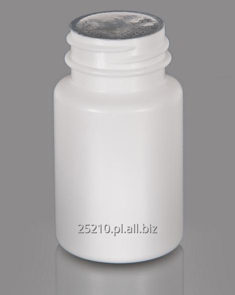 Kupić Opakowania farmaceutyczne PB4050