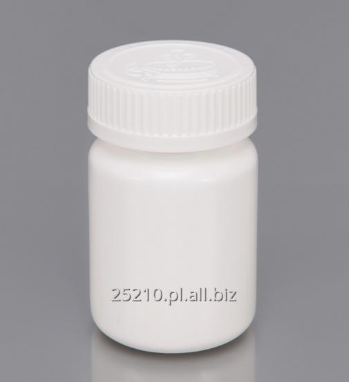 Kupić Opakowanie medyczne PB1070