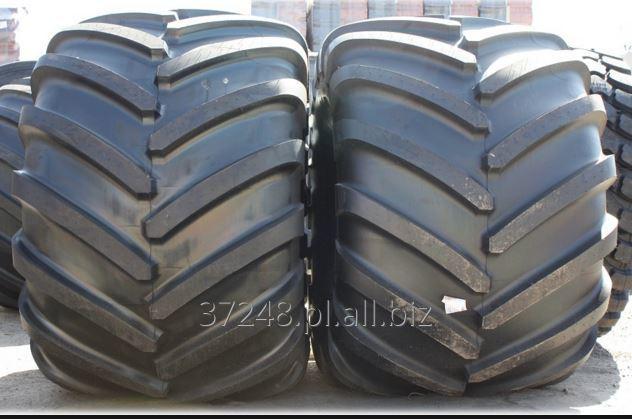 Kupić Opony do traktorów