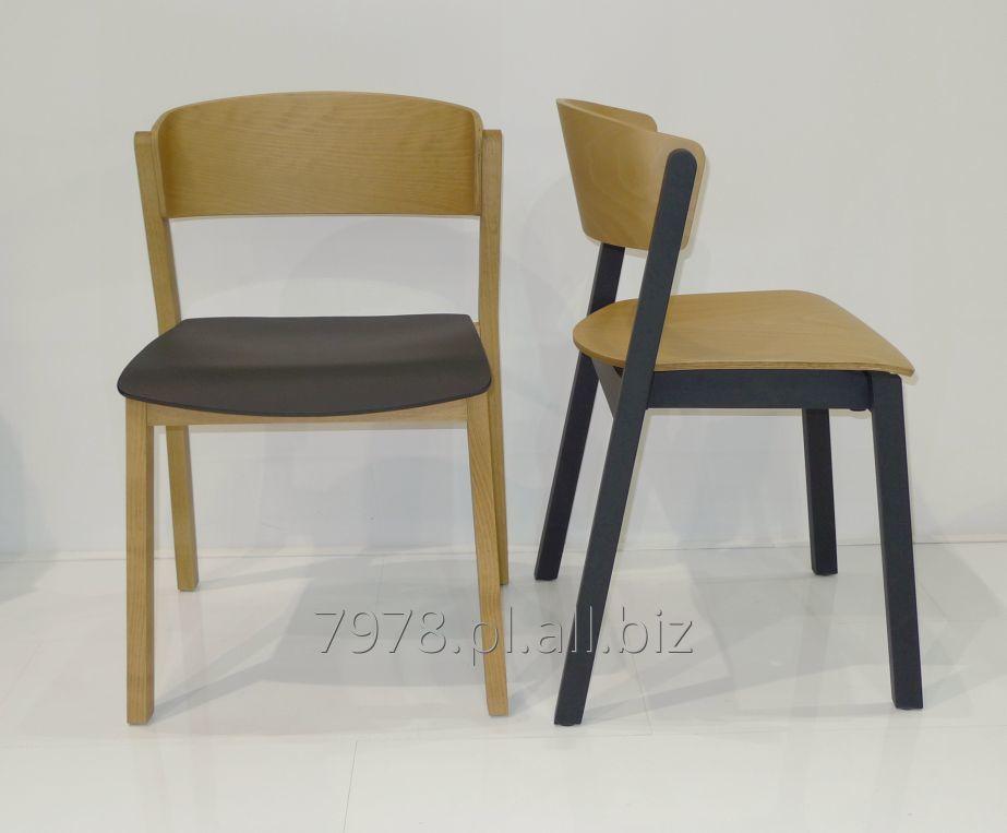 Kupić Krzesło Cava