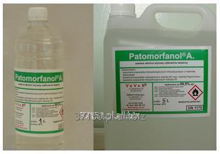 Kupić Produkty do medycyny laboratoryjnej.