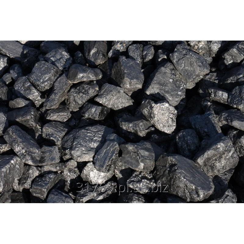 Kupić Węgiel kamienny z polskich kopalni. Różne sorty węgla.