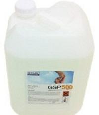 Kupić Wywoływacz GSP500, długa trwałość w procesorze.