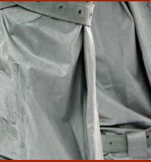 Kupić Tkaniny na odzież ochronną oraz odzież dla ratownictwa.
