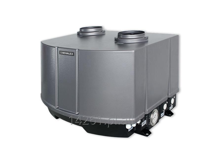 Kupić Pompa ciepła PCWU 2,5kW