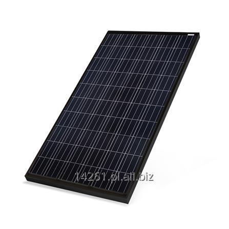 """Kupić Panel fotowoltaiczny """"JA SOLAR 265"""""""