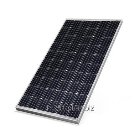 """Kupić Panel fotowoltaiczny """"JA SOLAR 290"""""""