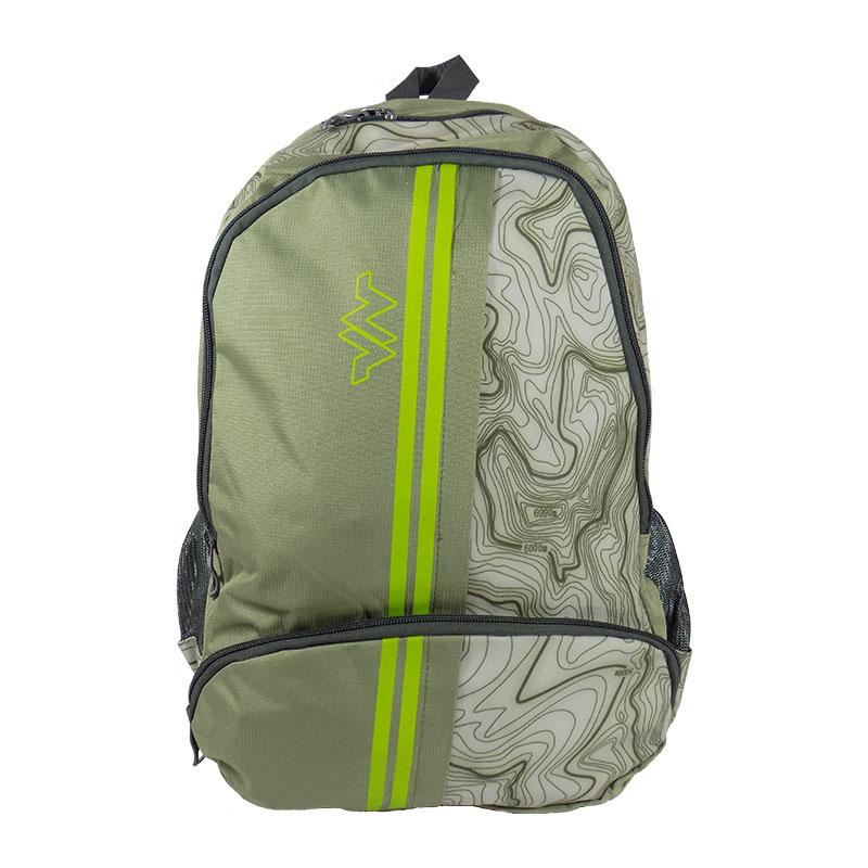Kupić Plecak sportowy S1105018A