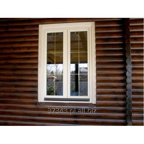 Kupić Okna w ramie, wysoka jakość, wykonujemy na zamówienie.