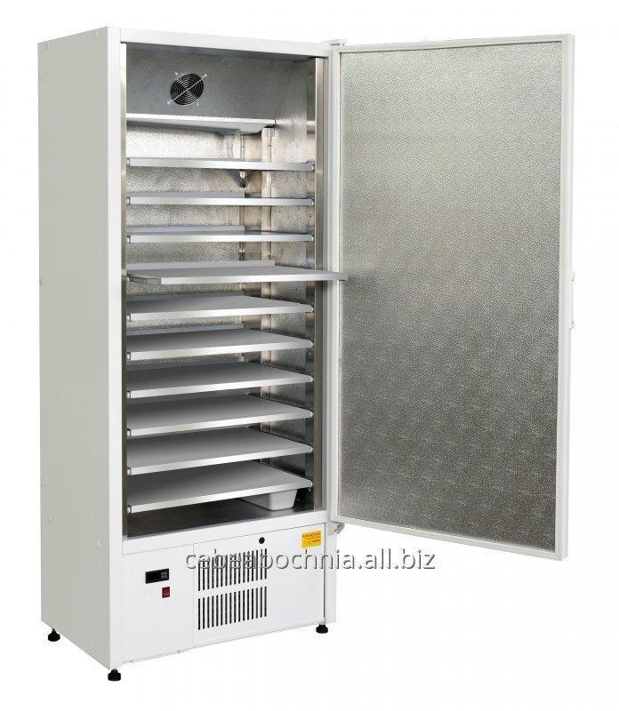 Kupić Szafa chłodnicza SCh-1/500