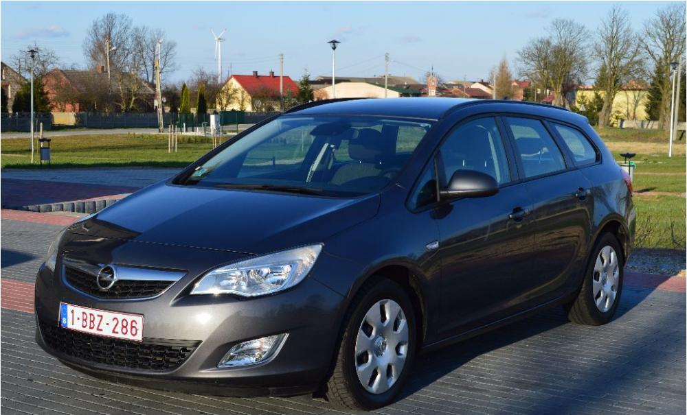 Kupić Autogabloty Wypożyczalnia Samochodów Łódź