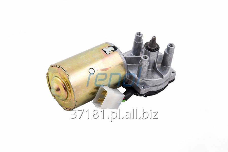 Kupić Silnik PRMO - 622 małej mocy do Star, Autosan, Ikarus