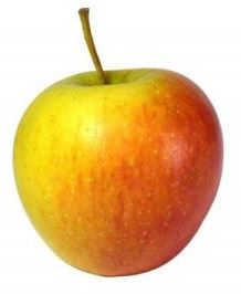 Kupić Jabłka Ligol 70+ / 13 kg