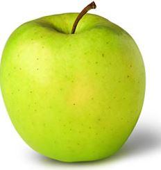 Kupić Jabłka Mutsu 70+ / 13 kg