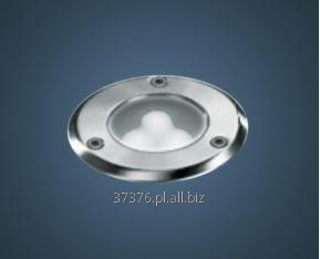 Kupić System: SERIA Z46-15 Produkt: SERIA Z46-15-01