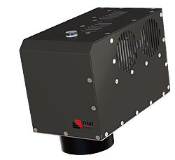Kupić Najmniejszy na rynku laser do znakowania 1W, idealny do gadżetów reklamowych