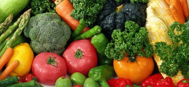 Kupić Warzywa oraz Owoce