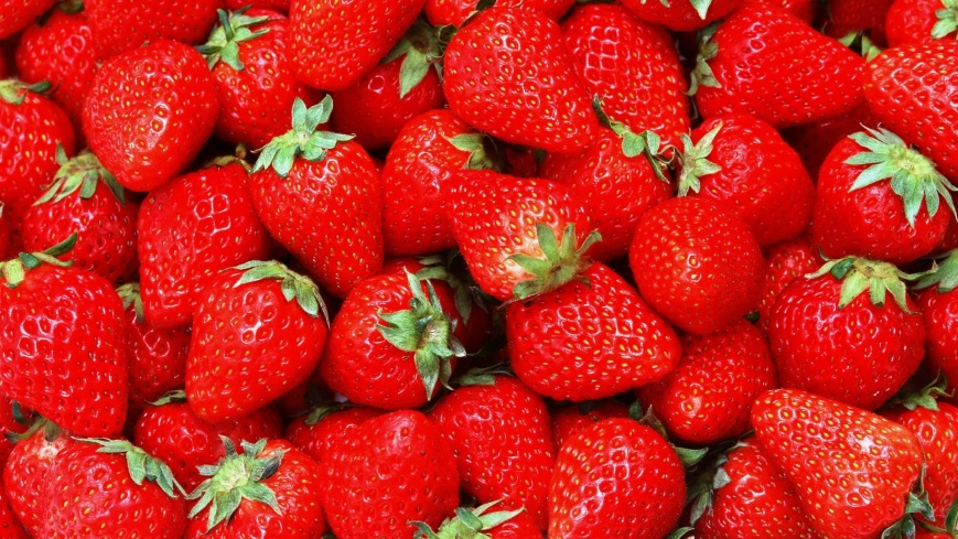 Kupić Owoce i jagody