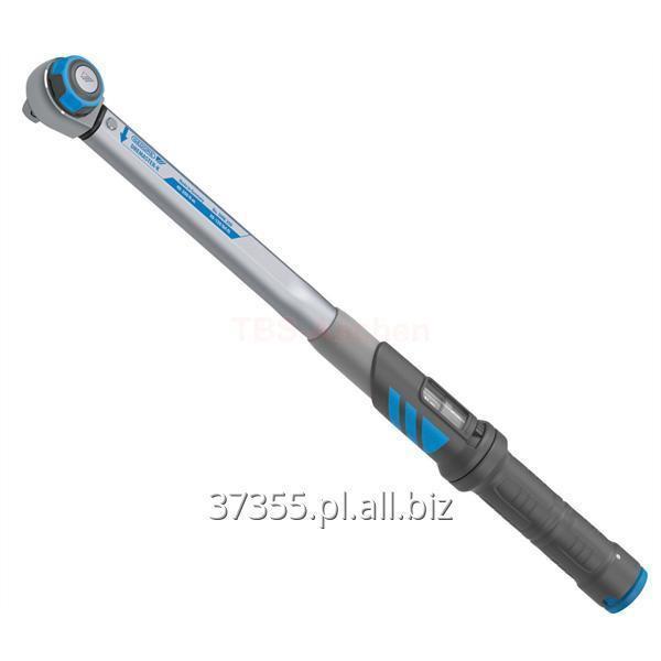 Kupić DMK Klucz dynamometryczny DREMASTER® K 40-200 N-m