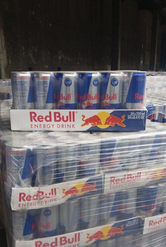 Kupić Red bull 250 ml