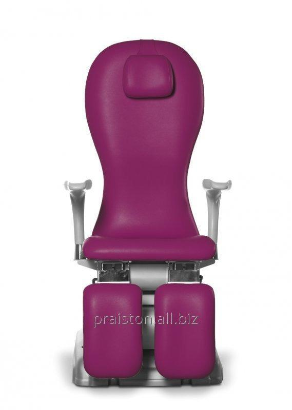 Kupić Fotel do Medycyny Estetycznej TEYCO MED MARTY M01
