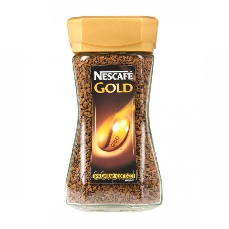 Kupić Nescafe Gold 200 g