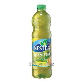 Kupić Nestea 1,5 L