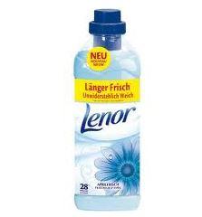 Kupić Płyn do płukania tkanin Lenor