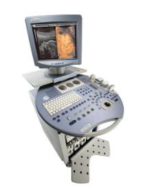 Kupić Ultrasonograf GE Voluson 730 Pro