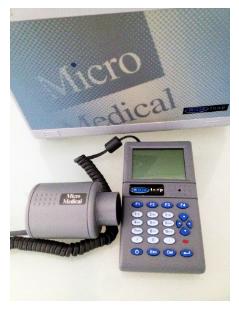 Kupić Micro Medical Microloop Mk6