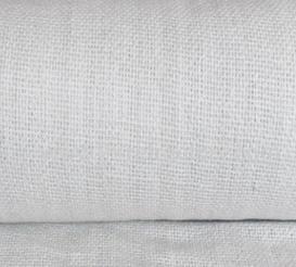 Kupić Tkaniny ceramiczne z dodatkami. Parametry pracy: 500 do 1400°C.