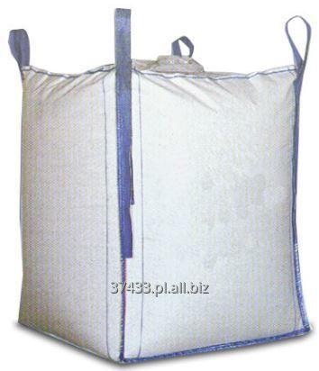 Kupić Opakowania big-bagi nowe opakowania big-bag