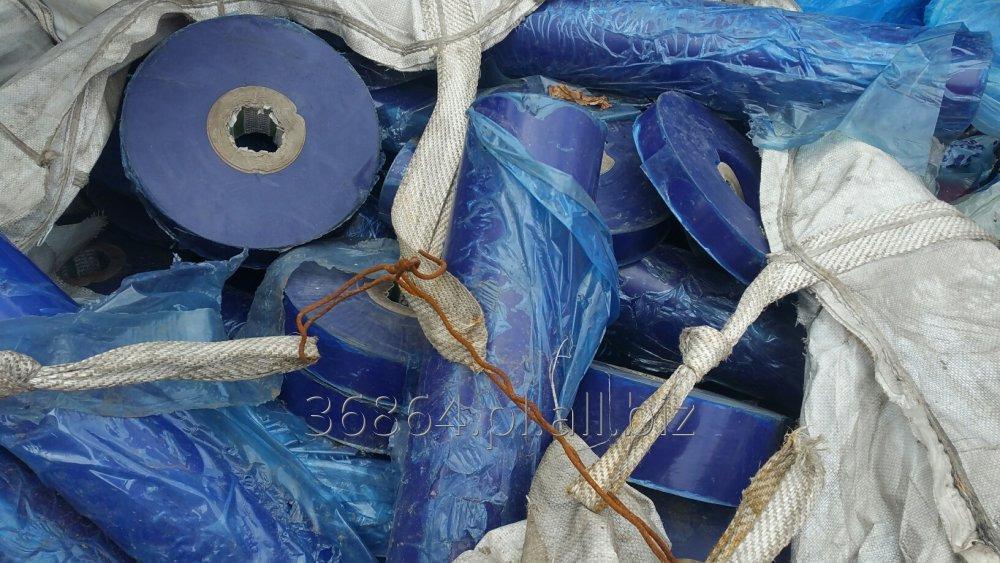 Kupić LDPE folia na rolkach