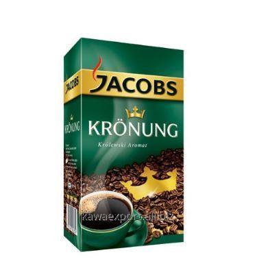 Kupić Kawa Jacobs 500 g