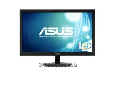 Kupić Monitor ASUS 21.5'' VS228DE