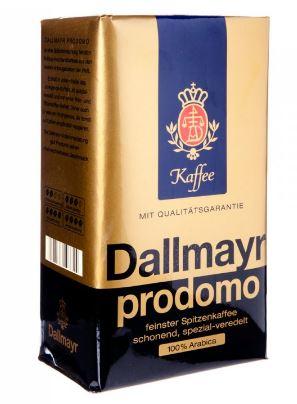 Kupić Dallmayr Prodomo 500g