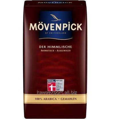 Kupić Movenpick mielony 500g