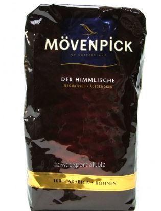 Kupić Movenpick ziarno 500g
