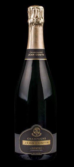 Kupić Jean Comyn - Chardonnay Brut