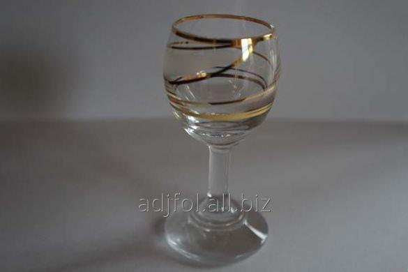 Kupić Produkty najwyższej jakości malowane ręcznie płynnym złotem