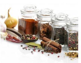 Kupić Susze Warzywne: Cebula (mielona, granulat, płatek), Czosnek (mielony, granulat, płatek).