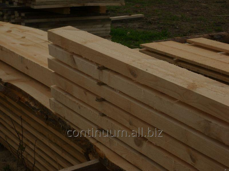 Kupić Krokwie dachowe, idealny materiał do krycia dachów i fasad. Gwarancja jakości, szybka dostawa!