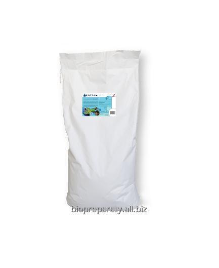 Kupić Akwesan 25kg - preparat do oczyszczania wód