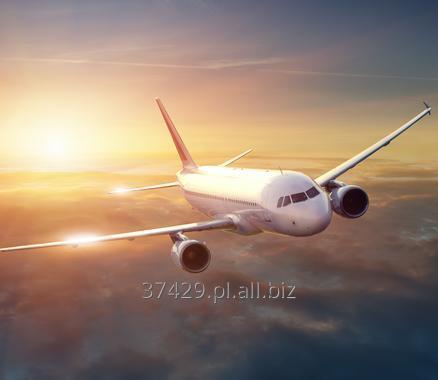 Kupić Elementy silników odrzutowych, części dla branży lotniczej.