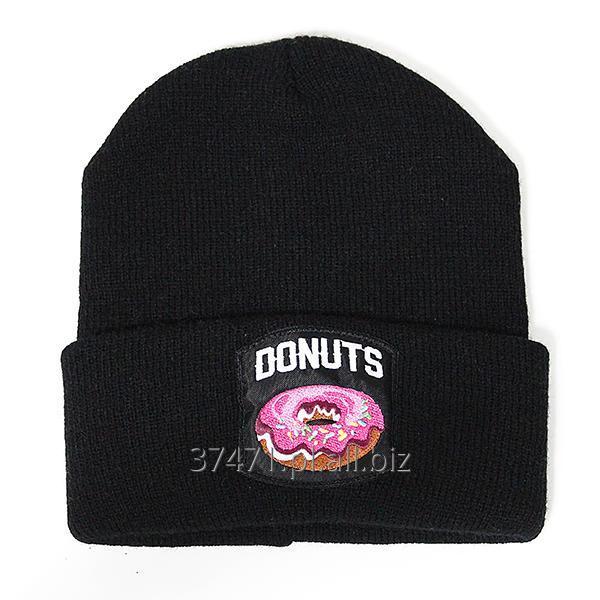 Kupić Slope donuts black