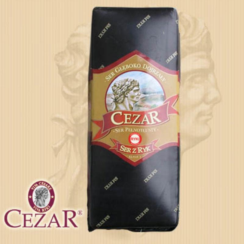 Kupić Ser CEZAR