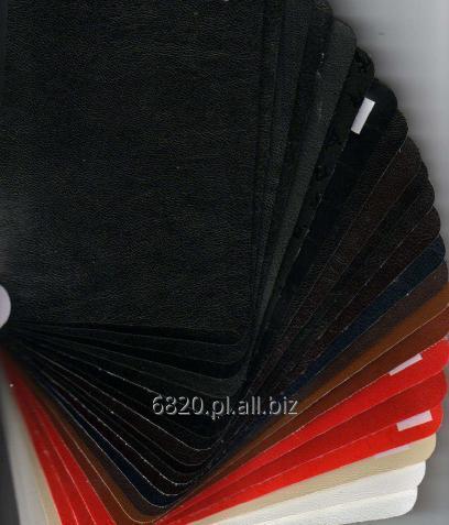 Kupić Furniline materiał obiciowy o szerokim zastosowaniu w tapicerowaniu mebli wypoczynkowych.