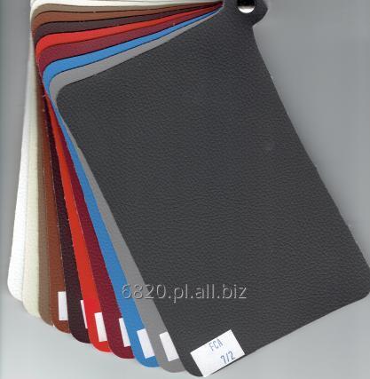 Kupić Tkanina obiciowa Furniline do tapicerowania szerokiej gamy mebli z wykończeniem Pu delikatny dotyk.