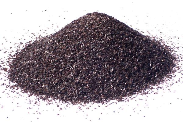 Kupić Brown Fused Alumina Elektrokorund zwykły brązowy