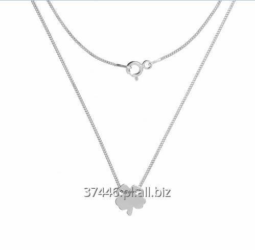 Kupić Modna i subtelna biżuteria damska wzorowana na biżuterii gwiazd i celebrytek, wykonana ze srebra próby 925, dostępne również srebro pozłacane.
